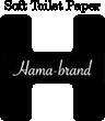 有限会社丸英製紙ロゴ